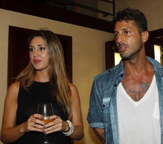 """Gli Hamptons sbarcano a Milano"" Evento Baume&Mercier"