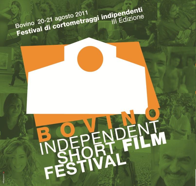 Bovino Independent Short Film Festival, 3° edizione