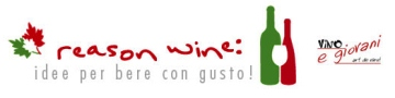 1979 – Reason Wine: idee per bere con gusto! | Concorso Video