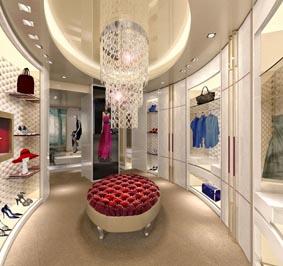 13 ottobre: Raffaella di Montalban Luxury Frame inaugura lo spazio in Amaranto, Luxury Boutique di Milano