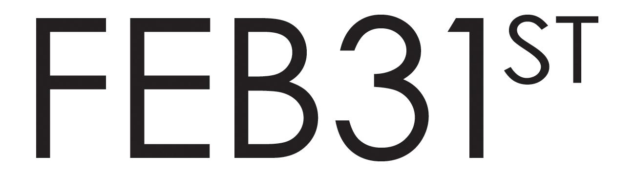 FEB31st presenta la prima collezione di occhiali in legno colorato