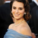 HOLLYWOOD, CA - FEBRUARY 26:  Actress Penelope Cruz arrives at the 84th Annual Academy Awards (Photo by Michael Buckner/Getty Images)
