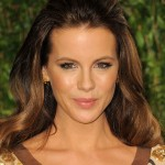 Kate Beckinsale, foto stampa