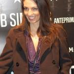 Alessandra Moschillo, foto stampa