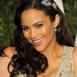 Paula Patton, foto stampa