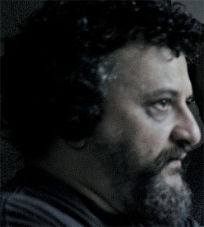 Marco Manetti e la nuova estetica