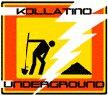 Kollatino Underground in quarantena