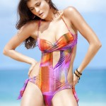 Yamamay collezione 2012, foto stampa