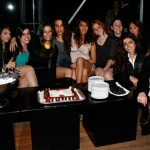 Il party con le cheerleader, foto stampa