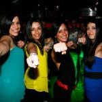 Il party con le cheerleader, foto stampa