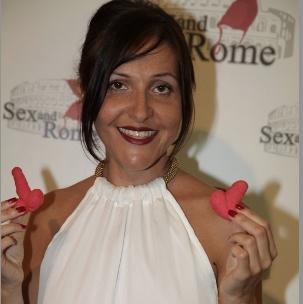 Sex and Rome, il nuovo blog per le donne della capitale