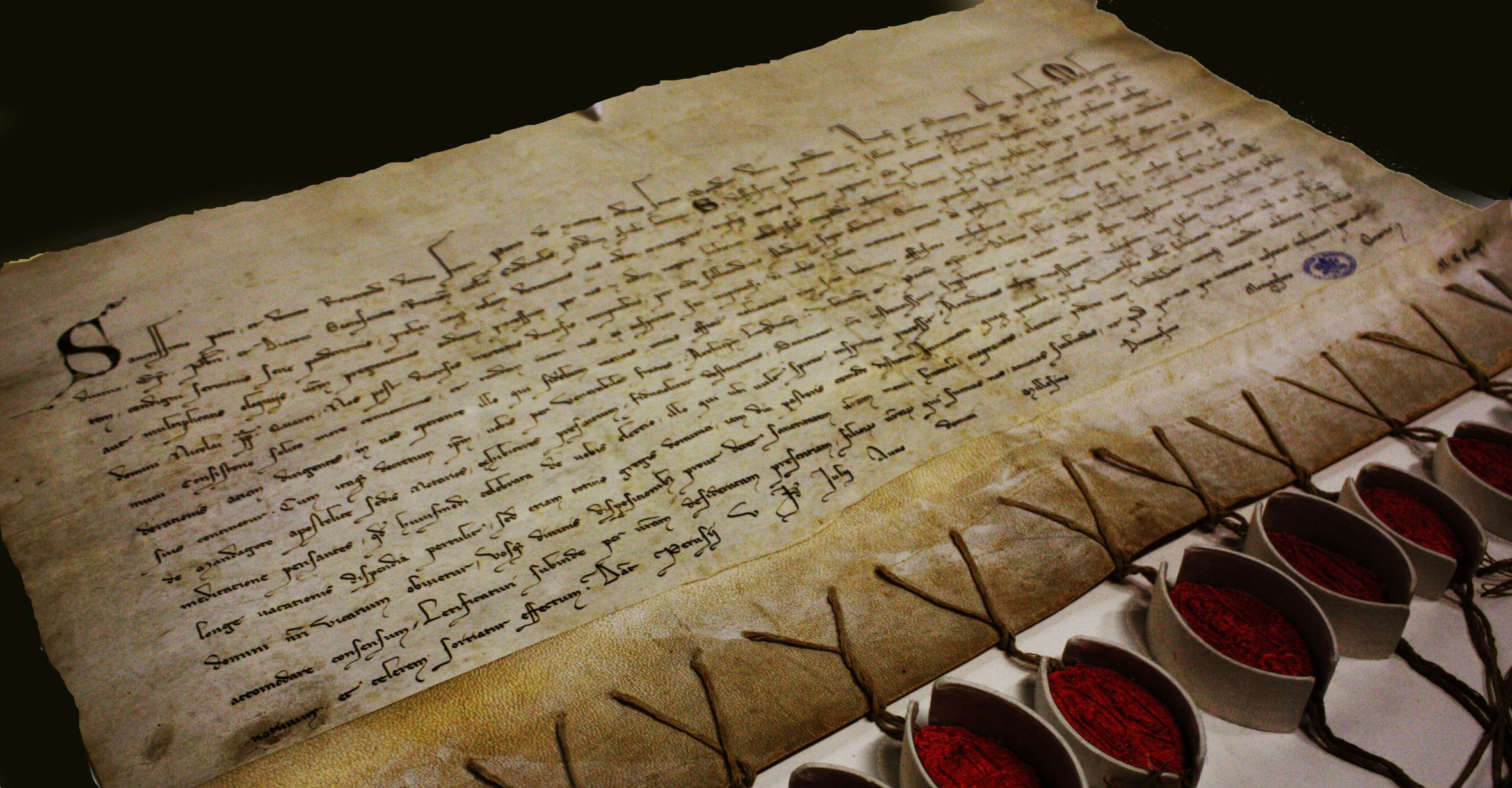 Perdonanza, L'Aquila ricorda Celestino V