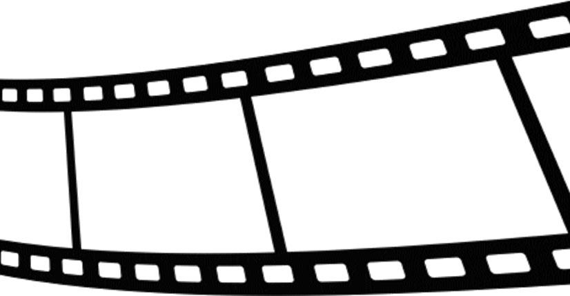 Giuseppe Tornatore: è morta la pellicola, viva la pellicola!