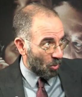 Conservare i film in digitale, il problema della memoria: dialogo con Giuseppe Tornatore