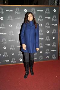 Katia Noventa, foto stampa