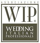 Wedding planner, nasce l'associazione a tutela