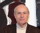 Claudio Strinati: Roberto Bosco, lo spazio e l'ideologia