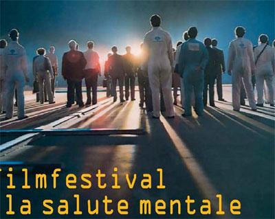 LO SPIRAGLIO FILMFESTIVAL DELLA SALUTE MENTALE