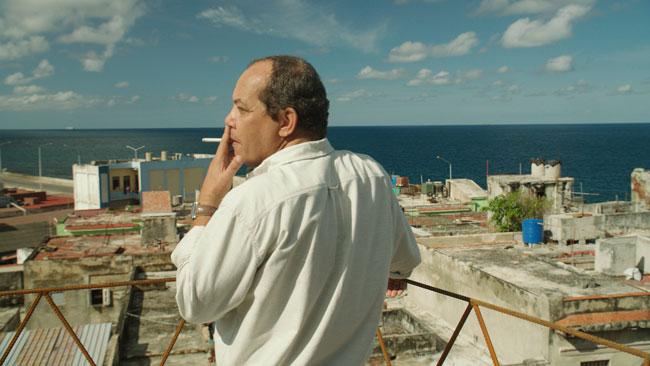 Ritorno a L'Avana, foto stampa