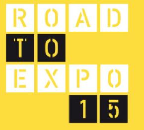 Expo 2015, il Principato di Monaco presenta il padiglione