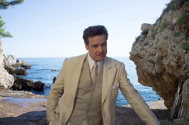 Colin Firth, foto stampa