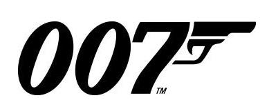 007 – JAMES BOND diretta mondiale cast e titolo del prossimo film