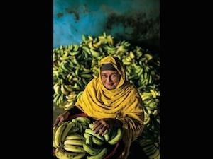 FOOD, il futuro del cibo. Al Palazzo delle Esposizioni