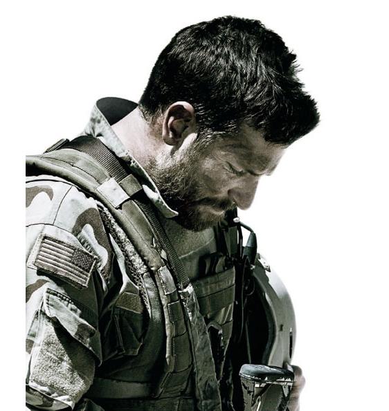 American Sniper, Eastwood nella magniloquenza?