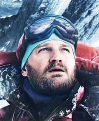 Everest, colpo a segno di Baltasar Kormákur