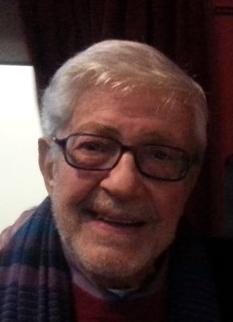 FESTIVAL SCHEGGE D'AUTORE, Il Maestro Ettore Scola premia il Miglior Corto