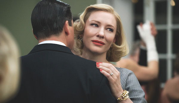 Cate Blanchett, foto stampa