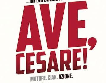 Ave, Cesare: un film noioso