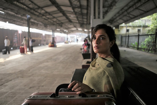 Richa Chadda, foto stampa