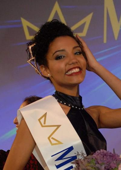 Miss Latina Italia – Eletta la Reginetta tra le bellissime