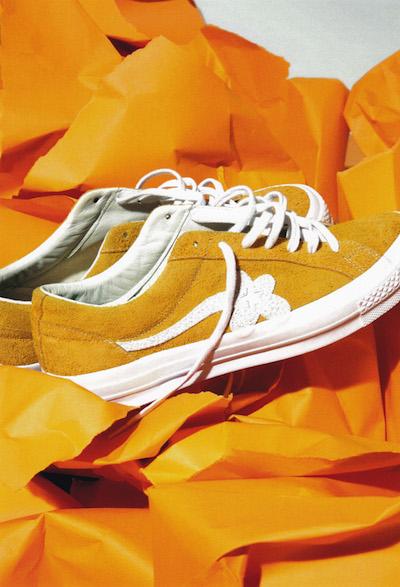Sneaker, foto stampa