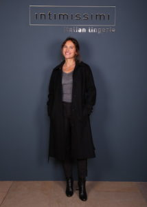 Virginie Ledoyen, foto stampa