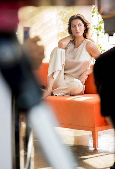 Chiara Ferragni, foto stampa