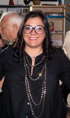 """Marilù S. Manzini al suo quinto romanzo: esce """"La Cura della Vergogna"""""""
