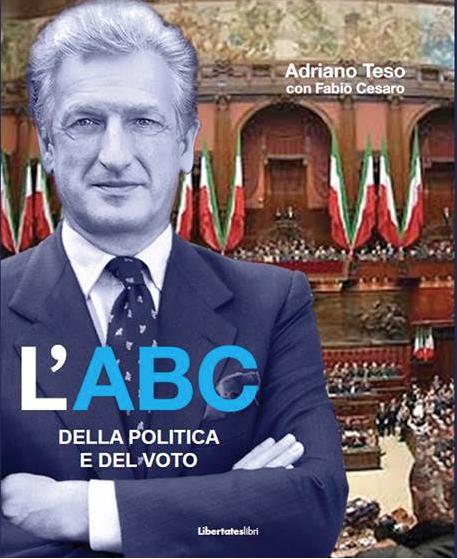 L'ABC DELLA POLITICA E DEL VOTO