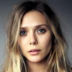 Elizabeth Olsen, foto stampa